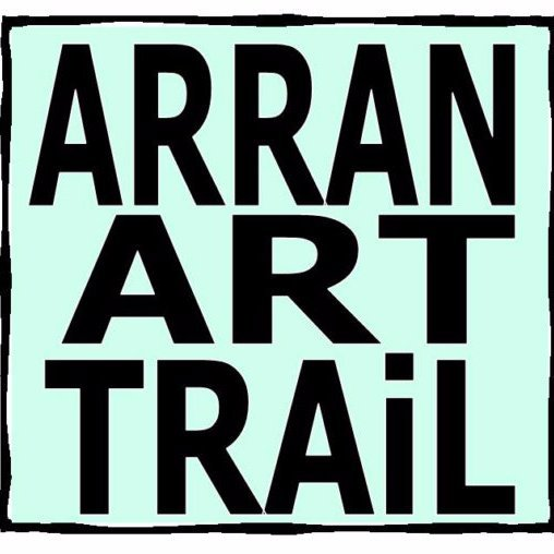 Join the art trail