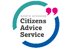 Funding cuts shut North Ayrshire Citizens Advice services