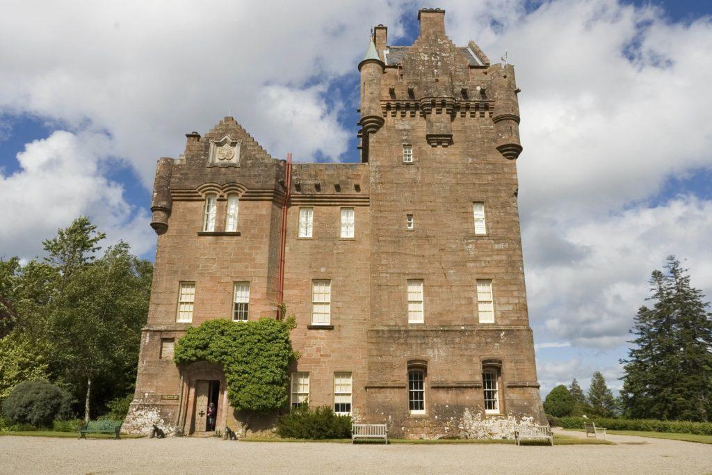 Views sought on tourist tax