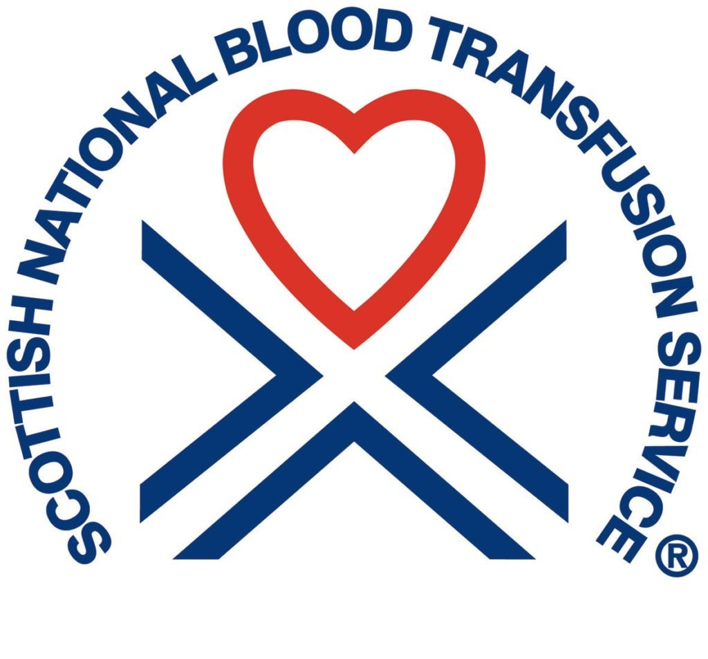 Blood donations halted on Arran