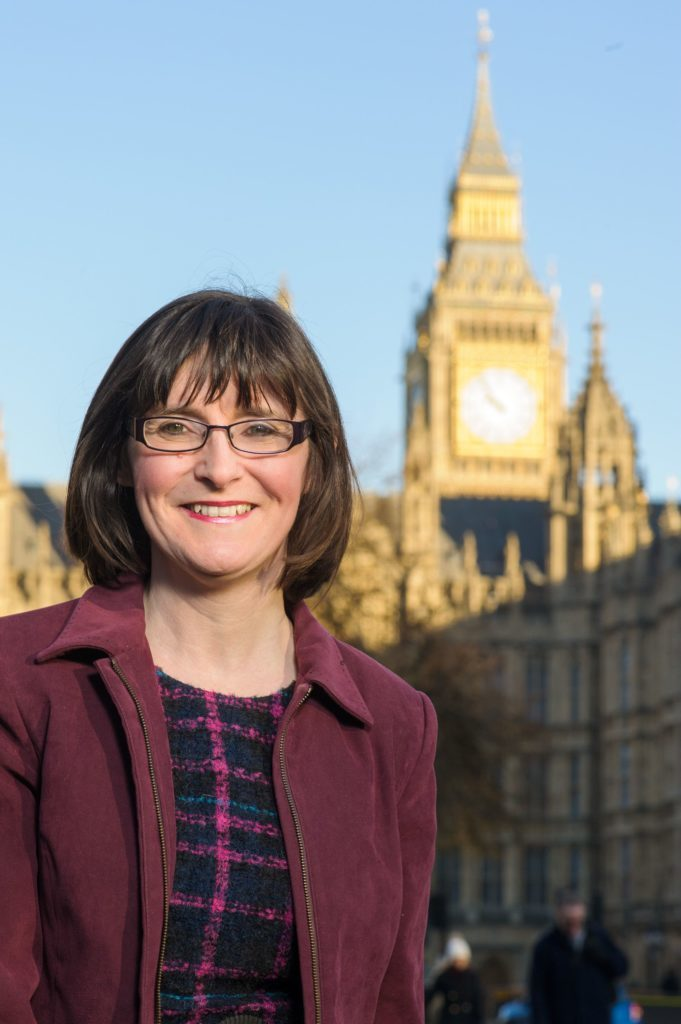 MP calls for overhaul of disability assessments system