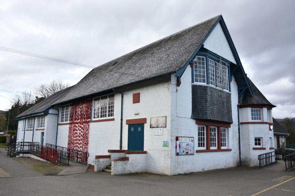 Community facilities face shake-up, council warns