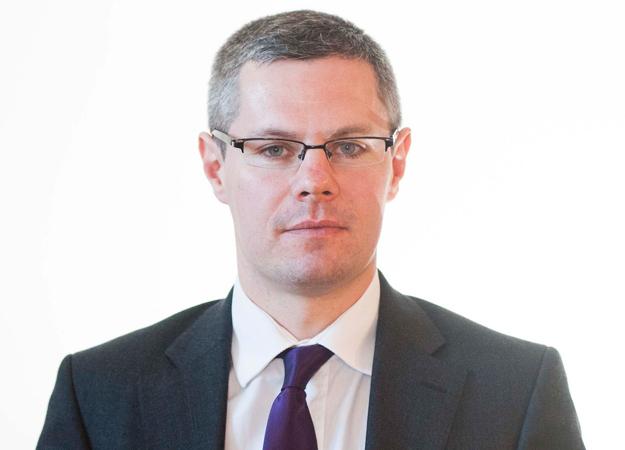 Ferguson shipyard to be nationalised